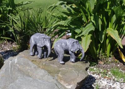 aterlier-olifant